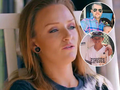What 'SCARES' Maci About Bentley-Ryan Relationship & How Ex 'Disappointed' Her