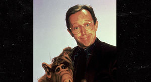 'ALF' Star Max Wright Dead at 75 After Cancer Battle