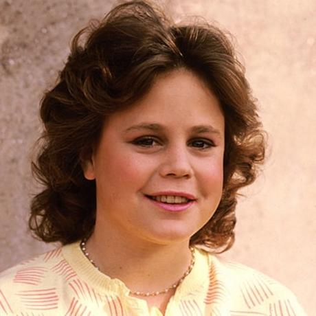 Dana Hill - Died at Age 32 May 6, 1964 - July 15, 1996