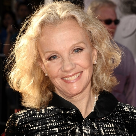 """Hayley Mills was on one episode on """"The Bold and the Beautiful"""" and has a reoccurring role on the UK show """"Wild at Heart."""""""
