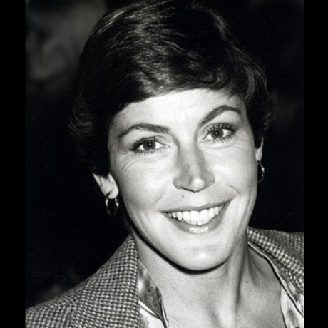"Helen Reddy was most known for her song ""I Am Woman."""