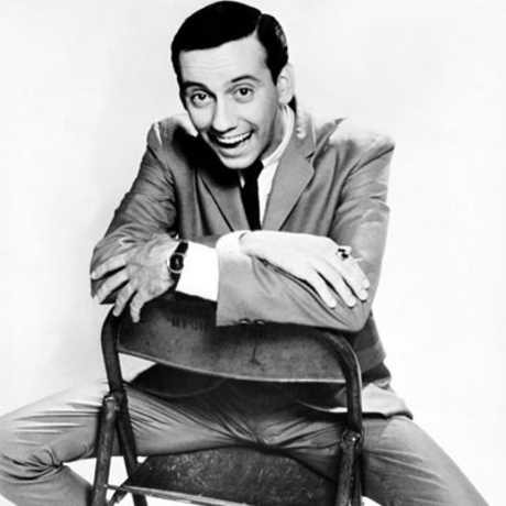 Ray Stevens made the world laugh with his comedic music.