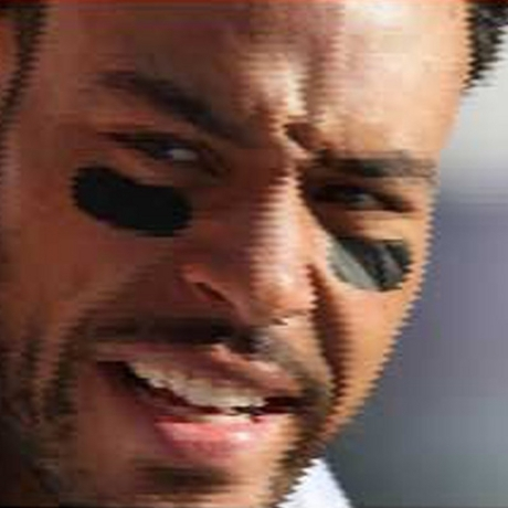 San Diego Chargers wide receiver Vincent Jackson was arrested on suspicion of DUI. CHP officials tell TMZ Jackson was booked into county jail on a misdemeanor charge and released at 6:00 AM.