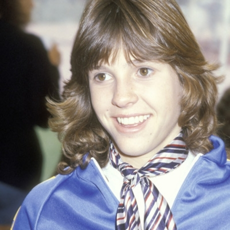 "Kristy McNichol is best known for playing Buddy on the '70s TV series ""Family"" and Barbara on the '80s TV series ""Empty Nest."""