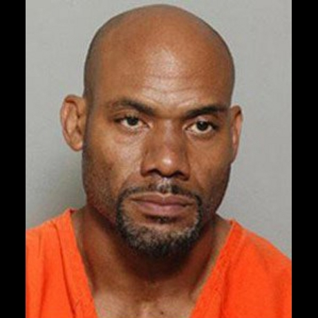 Jimmy Smith pled guilty to possession of cocaine ... and was sentenced to six months in residential lockdown.