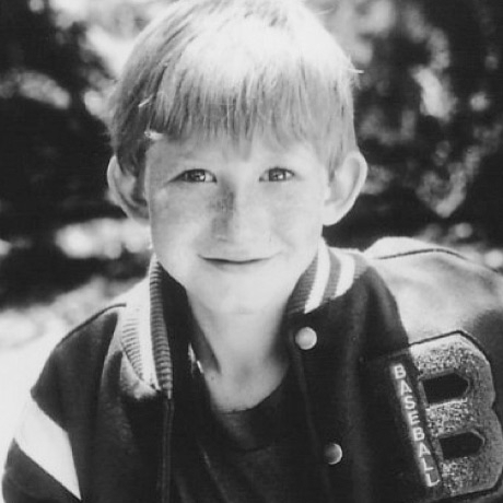 """Adam Wylie is probably best known as the youngest child on the '90s TV series """"Picket Fences."""""""