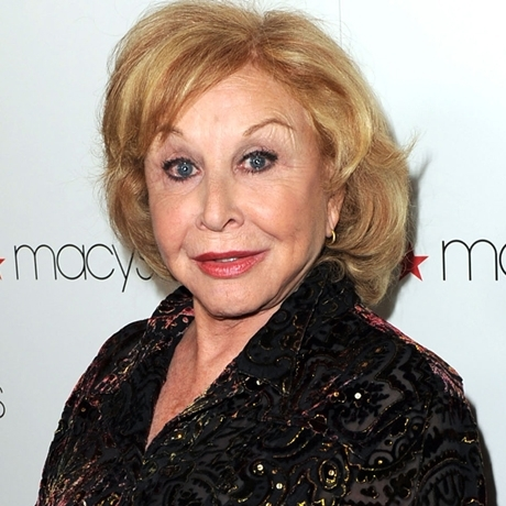 Michael Learned resurfaced at an event, looking vibrant.