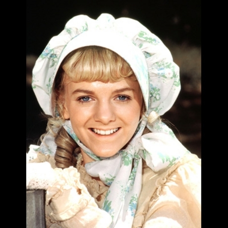 "In the '70s, Alison Arngrim played Walnut Grove's resident mean girl, Nellie Oleson, on ""Little House on the Prairie."""