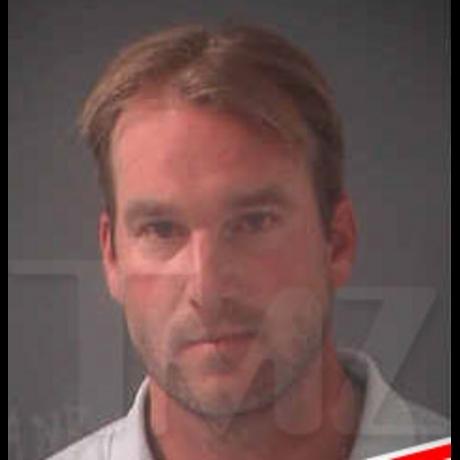 Atlanta Braves pitcher Derek Lowe was arrested in April 2011, in Atlanta for driving under the influence.