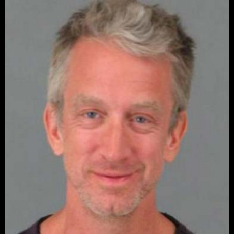 Andy Dick was arrested in May 2011.