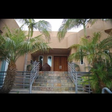 Real World San Diego House Mtv Cribs Photo 1 Tmz Com